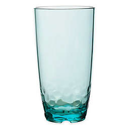 Pebbles Highball Glass