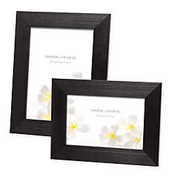 Swing Design™ Linia Wood Picture Frame