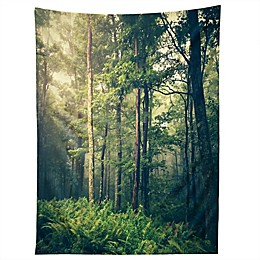 Deny Designs Oliva St. Claire Inner Peace Tapestry