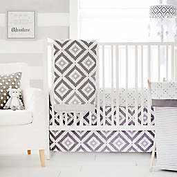 My Baby Sam Imagine Crib Bedding Collection