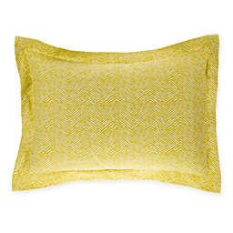 Glenna Jean Lil Hoot Large Pillow Sham