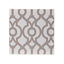 Glenna Jean Fretwork Print Wall Art