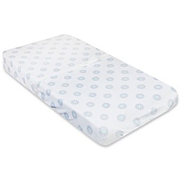 Wendy Bellissimo™ Anya Changing Pad Cover