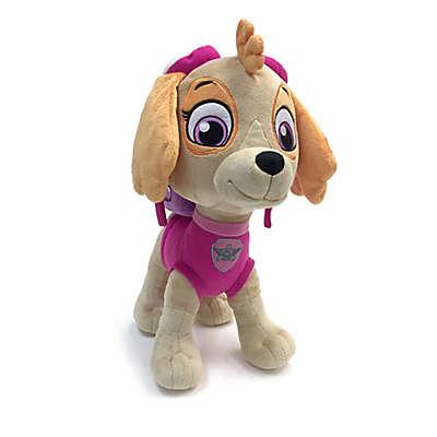 Nickelodeon™ PAW Patrol Skye Cuddle Pillow in Pink
