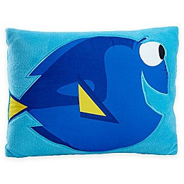 "Disney® ""Finding Dory"" Toddler Throw Pillow"