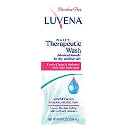Luvena® 6.76 fl. oz. Therapeutic Feminine Wash