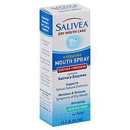 SALIVEA® 1.5 oz. Dry Mouth Spray