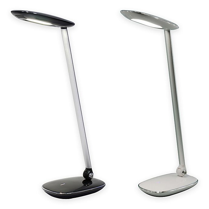 Alternate image 1 for Studio 3B™ 8-Watt LED USB Desk Lamp