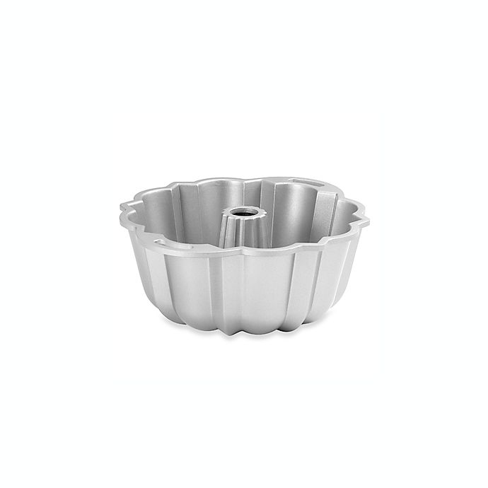 Alternate image 1 for Nordic Ware® Anniversary Bundt® Pan