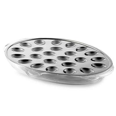 Prodyne Iced Eggs™ 2-Piece Set