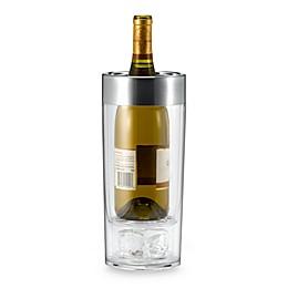 Prodyne Wine on Ice™ Wine Cooler