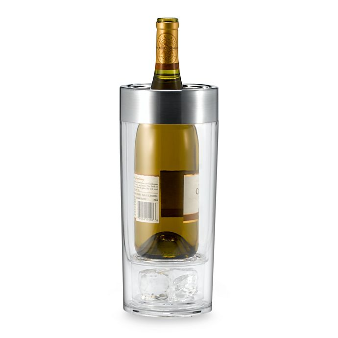 Alternate image 1 for Prodyne Wine on Ice™ Wine Cooler