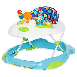 Baby Trend® Orby™ Activity Walker in Aqua
