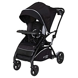 Baby Trend® Sit N' Stand® 5-in-1 Shopper Stroller
