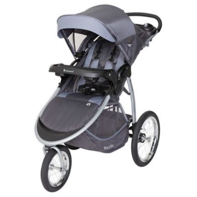Baby Trend® Expedition® Race Tec Jogging Stroller | buybuy ...