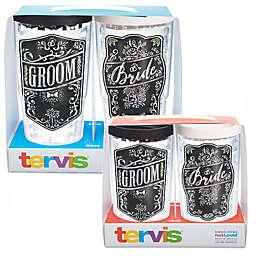 Tervis®