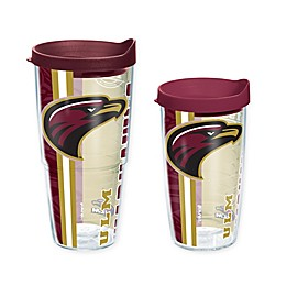 Tervis® University of Louisiana at Monroe Warhawks Pride Wrap with Lid