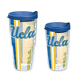 Tervis® UCLA Bruins Pride Wrap with Lid