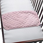 BE Basics™ Sheet Saver Pad in Pink