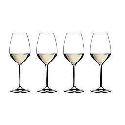 Riedel® Heart to Heart Riesling Wine Glasses
