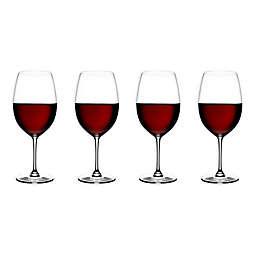 Riedel® Vinum Cabernet Wine Glasses Buy 3 Get 4 Value Set