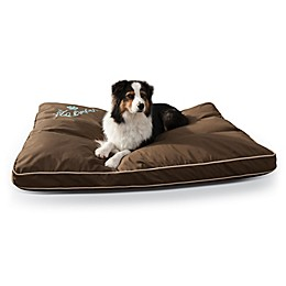 K&H® Just Relaxin' Pet Bed Indoor/Outdoor Pet Bed