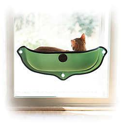 K&H® EZ Mount Window Bed™ in Green