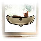 K&H® EZ Mount Window Bed™ in Tan