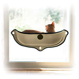 K&H® EZ Mount Window Bed™