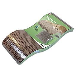 Van Ness Scratch n Relax Cat Scratcher