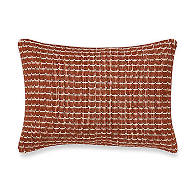 Kyle Schuneman Grant Rectangle Throw Pillow