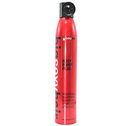 Big Sexy Hair® 10.6 fl. oz. Root Pump Plus Spray