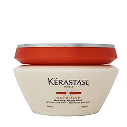 Kérastase Nutritive 6.8 oz. Nutri-Thermique Masque