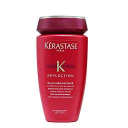 Kerastase Reflection 8.5 fl. oz. Bain Chromatique Shampoo