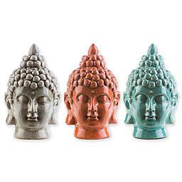 Tonya Ceramic Buddha