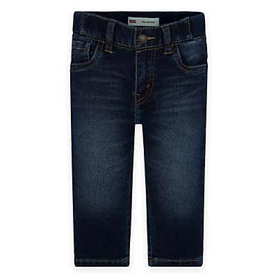 Levi's® Hamilton Knit Jeans in Indigo