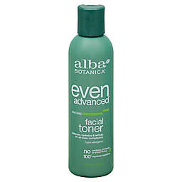 Alba Botanica® 6 oz. Advanced Sea Kelp Facial Toner