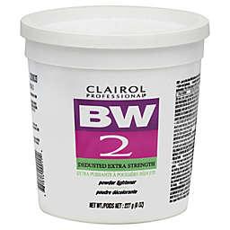Clairol® 8 oz. BW 2 Powder Tub