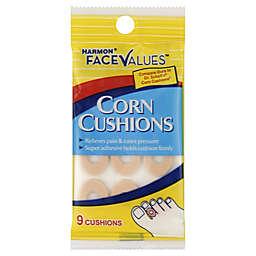 Harmon® Face Values™ 9-Count Corn Cushions
