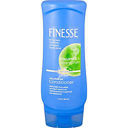 Finesse 13 oz. Volumizing Conditioner