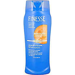 Finesse 13 oz. Revitalizing Shampoo
