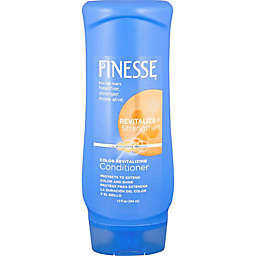 Finesse 13 oz. Revitalizing Conditioner