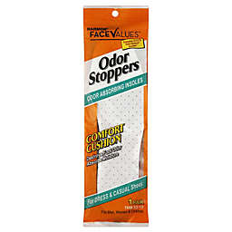 Harmon® Face Values™ Odor Stoppers