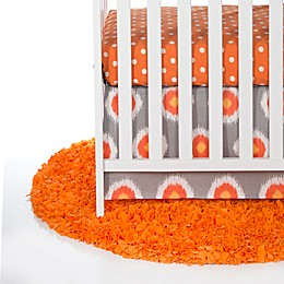 Glenna Jean Rhythm  2-Piece Crib Starter Set