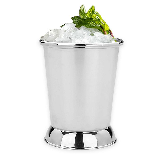 Reed & Barton Oxford Mint Julep Cup | Bed Bath & Beyond