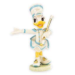 Lenox® Disney Twirling Daisy Figurine