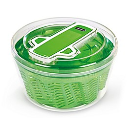 Zyliss® Swift Dry Salad Spinner