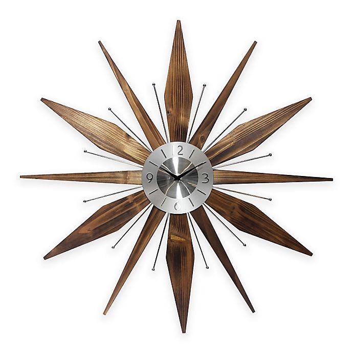 Infinity Instruments Utopia Mid Century