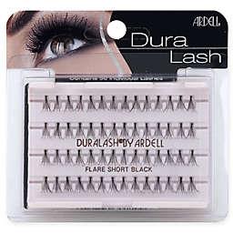 Ardell® Duralash® Naturals Individual Lashes