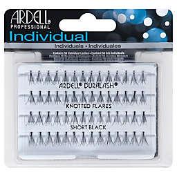 Ardell® Duralash® Naturals Individual Lashes Black Flare Short